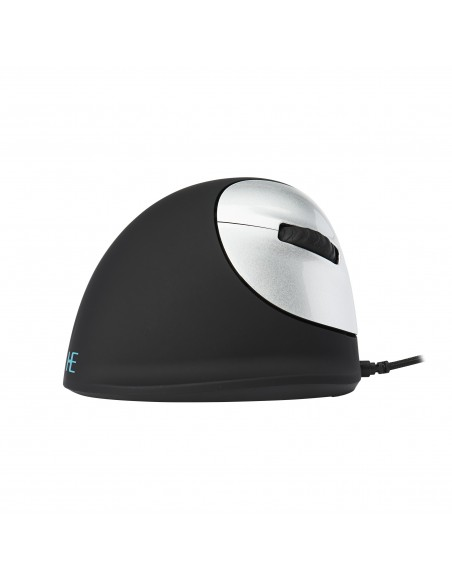r-go-tools-he-mouse-ergonomic-medium-hand-size-165-185mm-right-handed-wired-4.jpg