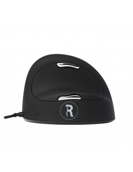 r-go-tools-rgohela-hiiri-usb-2500-dpi-oikeakatinen-4.jpg
