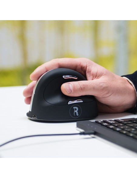 r-go-tools-he-mouse-ergonomic-large-hand-size-above-185mm-right-handed-wireless-2.jpg
