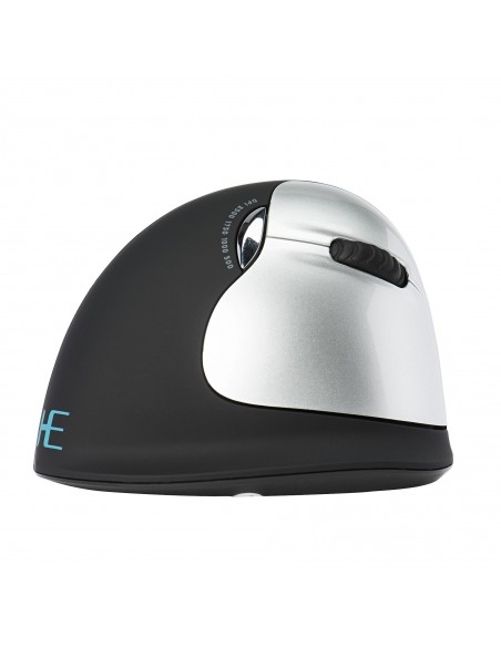 r-go-tools-he-mouse-ergonomic-large-hand-size-above-185mm-right-handed-wireless-4.jpg