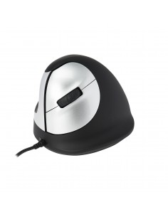 r-go-tools-he-mouse-ergonomic-medium-hand-size-165-185mm-left-handed-wired-1.jpg