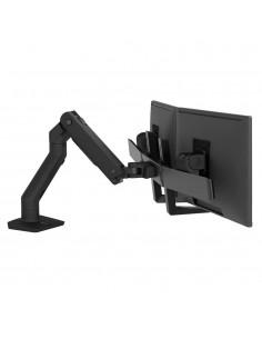 ergotron-hx-series-45-476-224-monitorin-kiinnike-ja-jalusta-81-3-cm-32-1.jpg