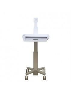 ergotron-carefit-slim-2-0-lcd-cart-crts-1-drawer-1.jpg