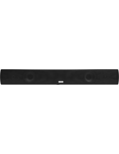 vision-sb-800p-soundbar-kaiutin-2-0-kanavaa-30-w-musta-langallinen-1.jpg