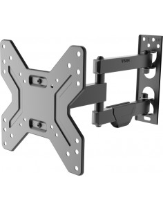 vision-vfm-wa2x2-tv-mount-101-6-cm-40-black-1.jpg