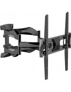 vision-vfm-wa4x4-tv-mount-152-4-cm-60-black-1.jpg