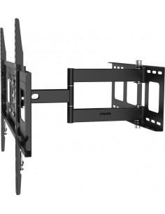 vision-vfm-wa6x4-tv-mount-177-8-cm-70-musta-1.jpg