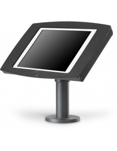 ergonomic-solutions-spacepole-a-frame-tabletin-turvakotelo-20-3-cm-8-musta-1.jpg