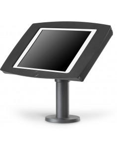 ergonomic-solutions-spacepole-a-frame-tabletin-turvakotelo-26-7-cm-10-5-musta-1.jpg