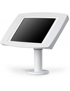 ergonomic-solutions-spacepole-a-frame-tabletin-turvakotelo-24-6-cm-9-7-valkoinen-1.jpg