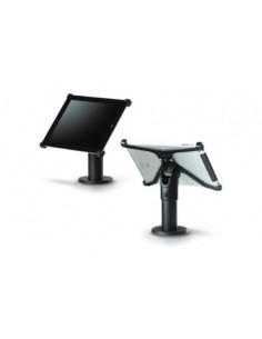 ergonomic-solutions-spacepole-spxf105-02-teline-pidike-aktiivinen-teline-tabletti-umpc-musta-1.jpg