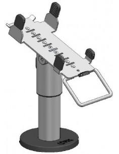 ergonomic-solutions-spacepole-ver071-d-02-holder-active-terminal-black-1.jpg