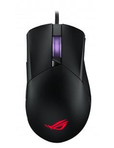 asustek-rog-gladius-iii-wireless-gamingwrls-mouse-1.jpg