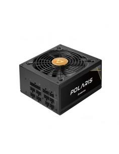 chieftec-pps-1050fc-power-supply-unit-1050-w-20-4-pin-atx-black-1.jpg