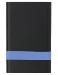 verbatim-store-n-go-enclosure-kit-hdd-ssd-black-blue-2-5-1.jpg
