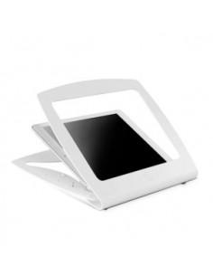 ergonomic-solutions-spacepole-c-frame-tabletin-turvakotelo-32-8-cm-12-9-valkoinen-1.jpg