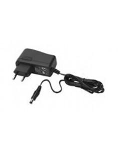 bosch-upa-1220-50-power-adapter-inverter-indoor-12-w-black-1.jpg