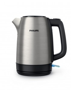 philips-daily-collection-hd9350-90-electric-kettle-1-7-l-2200-w-stainless-steel-1.jpg