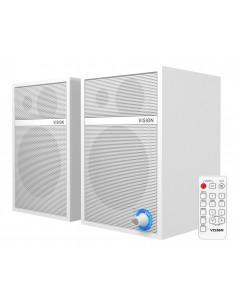 vision-sp-1400p-kaiutin-2-suuntainen-valkoinen-langallinen-1.jpg