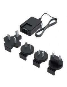 vision-tc2-ctl2pwr-virta-adapteri-ja-vaihtosuuntaaja-sisatila-musta-1.jpg
