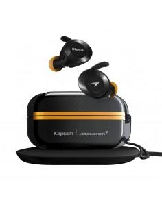 klipsch-t5-ii-kuulokkeet-in-ear-bluetooth-musta-1.jpg