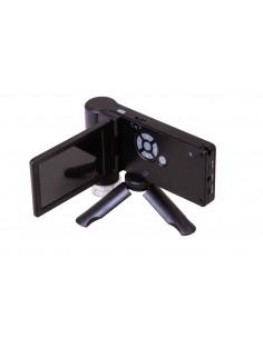levenhuk-dtx-700-mobi-1200x-digitaalinen-mikroskooppi-1.jpg