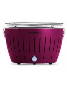 lotusgrill-g34-u-pu-outdoor-barbecue-grill-kettle-charcoal-purple-1.jpg