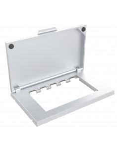 vision-tc3-tilt-katkaisinkotelo-sahkopistokesuoja-valkoinen-1.jpg