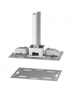 vision-tm-cages-projektorin-kiinnike-katto-valkoinen-1.jpg