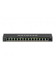 netgear-gs316ep-100pes-network-switch-managed-power-over-ethernet-poe-black-1.jpg