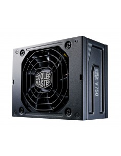cooler-master-v750-sfx-gold-virtalahdeyksikko-750-w-24-pin-atx-musta-1.jpg