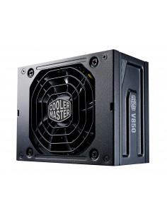 cooler-master-v850-sfx-gold-power-supply-unit-850-w-24-pin-atx-black-1.jpg