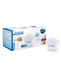 brita-maxtra-6-pack-water-filter-cartridge-6-pc-s-1.jpg