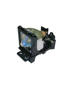 go-lamps-gl912-projector-lamp-280-w-uhp-1.jpg