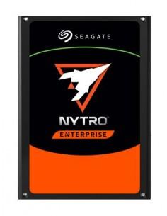 seagate-enterprise-nytro-3532-2-5-3200-gb-sas-3d-etlc-1.jpg