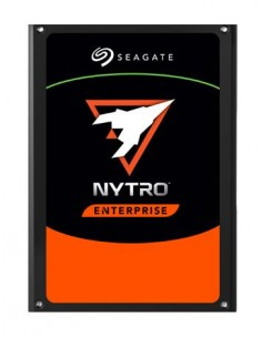seagate-enterprise-nytro-3332-2-5-3840-gb-sas-3d-etlc-1.jpg