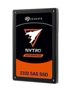 seagate-nytro-2332-ssd-7-68tb-sas-2-5s-int-1.jpg