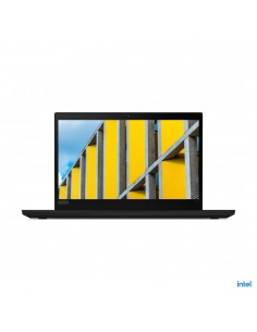 lenovo-thinkpad-t14-ddr4-sdram-notebook-35-6-cm-14-1920-x-1080-pixels-11th-gen-intel-core-i7-16-gb-512-ssd-wi-fi-6-1.jpg