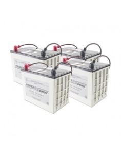 apc-apcrbc119-ups-battery-sealed-lead-acid-vrla-1.jpg