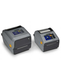 zebra-zd621-label-printer-thermal-transfer-300-x-dpi-wired-n-wireless-1.jpg