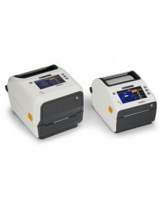 zebra-zd621-label-printer-direct-thermal-203-x-dpi-wired-n-wireless-1.jpg