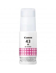 canon-gi-43-m-emb-magenta-ink-bottle-supl-1.jpg