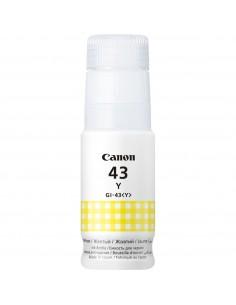 canon-gi-43-y-emb-yellow-ink-bottle-supl-1.jpg