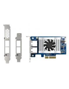 qnap-qxg-10g2t-x710-network-card-internal-ethernet-1000-mbit-s-1.jpg