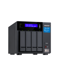 qnap-systems-qnap-4-bay-nas-i3-8100t-1.jpg
