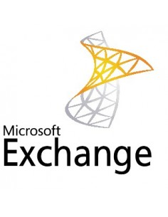 microsoft-exchange-online-plan-1-license-s-year-s-1.jpg