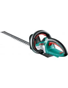 Bosch AdvancedHedgeCut 36 Single blade 3.6 kg Bosch 060084A106 - 1