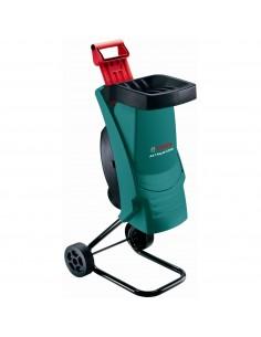 Bosch AXT Rapid 2200 garden shredder W Bosch 0600853600 - 1