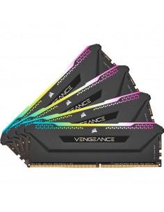 corsair-vengeance-cmh64gx4m4d3600c18-memory-module-64-gb-4-x-16-ddr4-3600-mhz-1.jpg