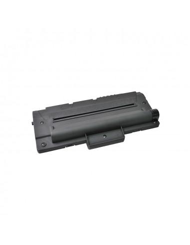 v7-scx4300-ov7-laservariaine-2000sivua-musta-1.jpg
